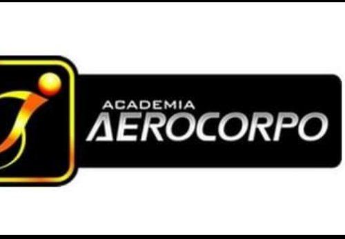 ACADEMIA AEROCORPO