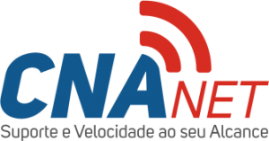 CNAnet Seu melhor Provedor de Internet