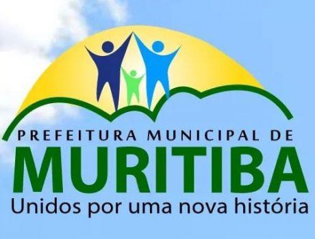 MURITIBA