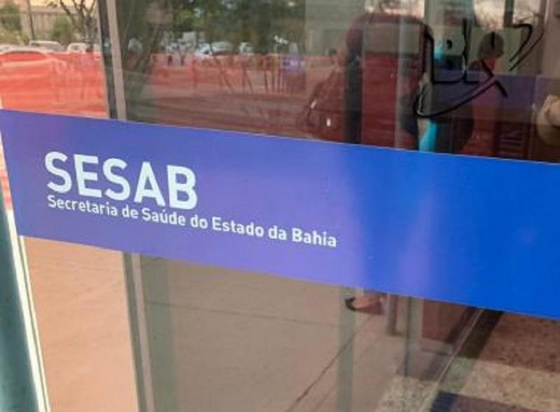 Bahia confirma 30 casos do novo coronavírus (Covid-19)