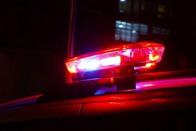 Garota de 15 anos é vítima de bala perdida durante tiroteio em S. A. de Jesus