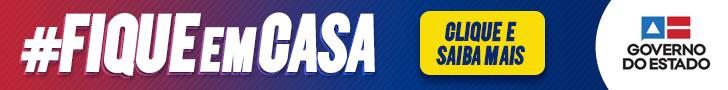 BANNER-728x90px-MAIS-SAUDE-BAHIA-0320-2020-SESAB-