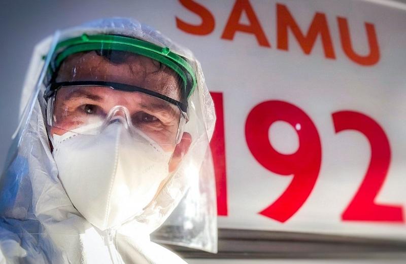 Bahia: 63 pessoas foram curadas do Covid-19