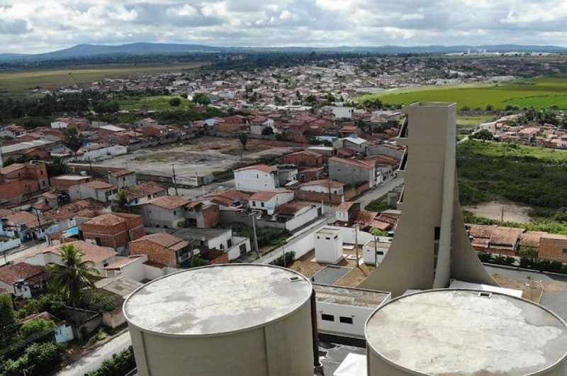 Bahia tem 12 cidades com comércio reaberto nesta quarta-feira