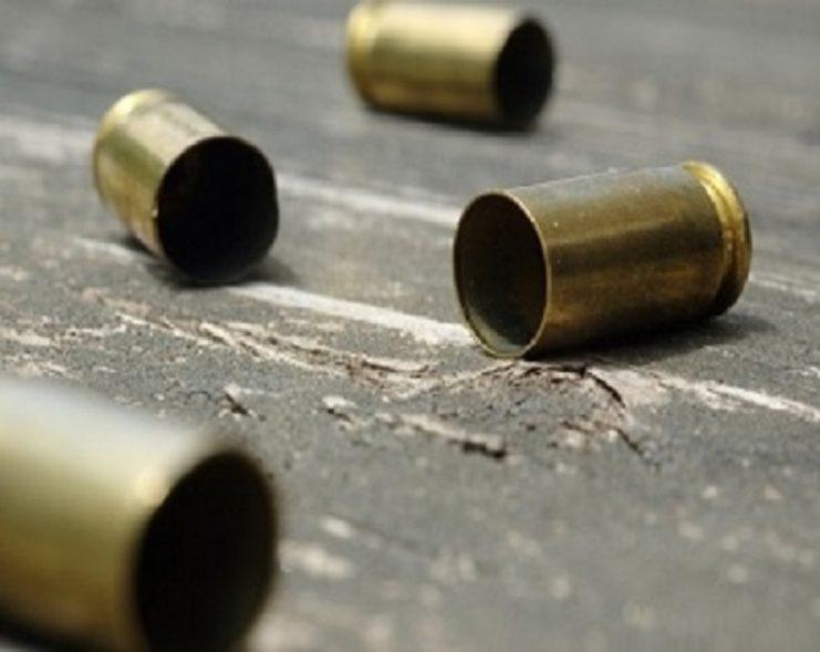 S. A. de Jesus: homem é atingido por tiros na perna no bairro São Paul