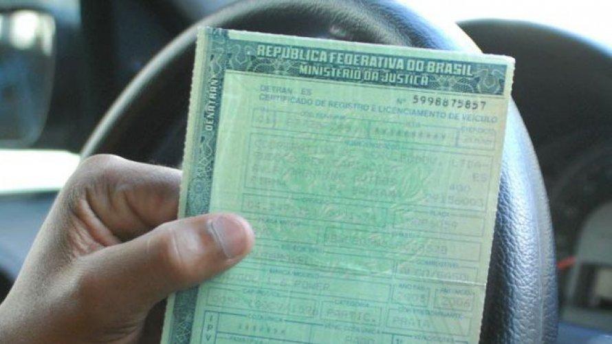 Efeito coronavírus: Motorista pode dirigir com CNH vencida na Bahia enquanto durar a pandemia