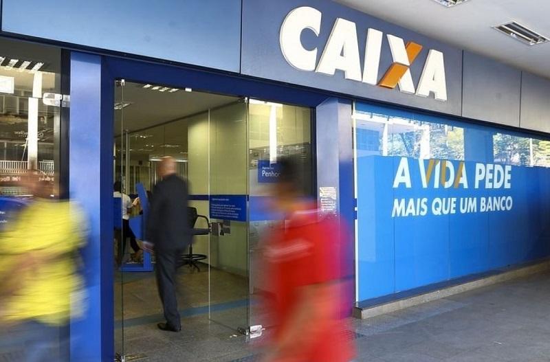 Caixa abrirá 799 agências neste sábado para serviços essenciais; Cachoeira e Miritiba estão na lista