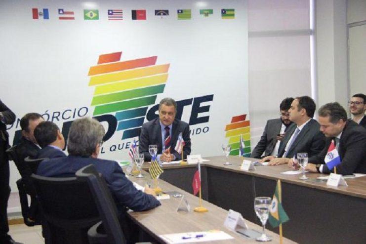 Consórcio Nordeste desembolsa R$ 48,7 mi para comprar 300 ventiladores