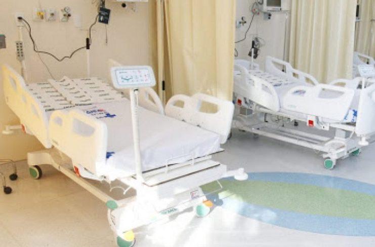 Coronavírus: Bahia registra 640 casos e 146 pessoas curadas