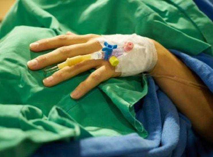 Coronavírus: Brasil chega a 553 mortes e 12.056 casos confirmados