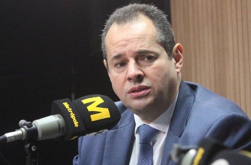 Em sessão virtual, Al-ba aprova medidas de contenção de gastos