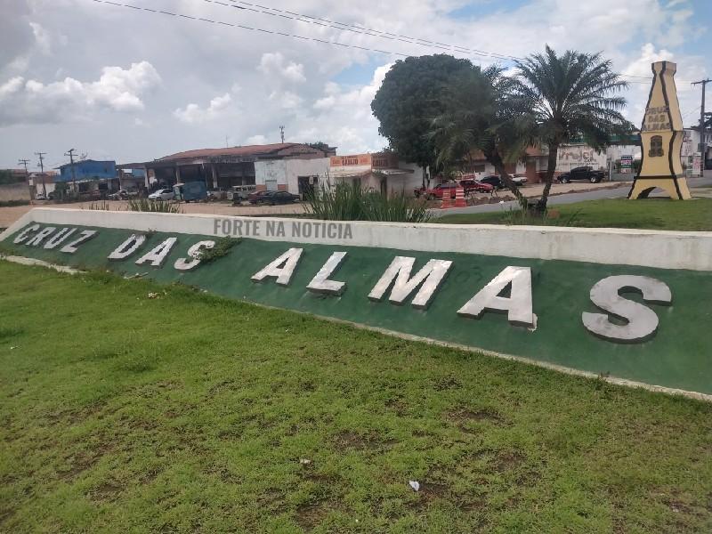 Prefeitura de Cruz das Almas divulga decreto com novas restrições contra a Covid-19