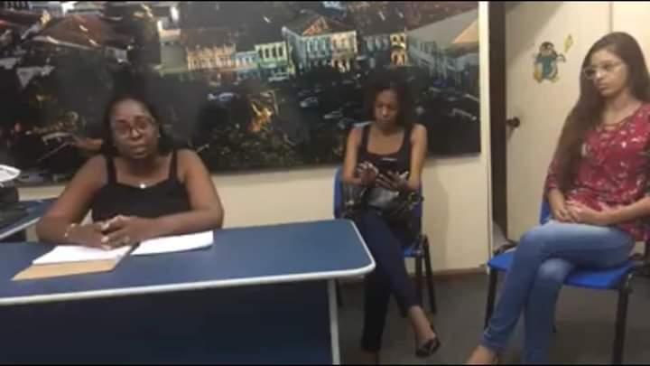 Secretária de saúde de Cachoeira fala sobre o 1° caso confirmado de Coronavírus na cidade