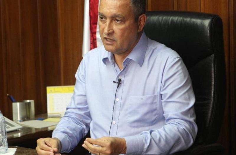 Governador autoriza retorno do transporte intermunicipal em cidades sem novos registros de Covid-19