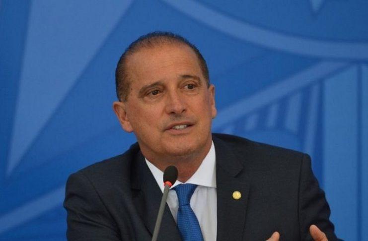 Governo vai liberar pagamento de R$ 600 a trabalhadores informais a partir desta quinta