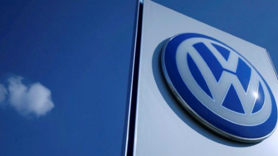 Volkswagen aprova acordo que reduz jornada em 30%, mas garante compensação salarial