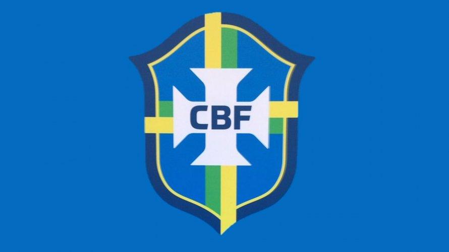 CBF e jogadores vão doar R$ 5 milhões para famílias em situação vulnerável