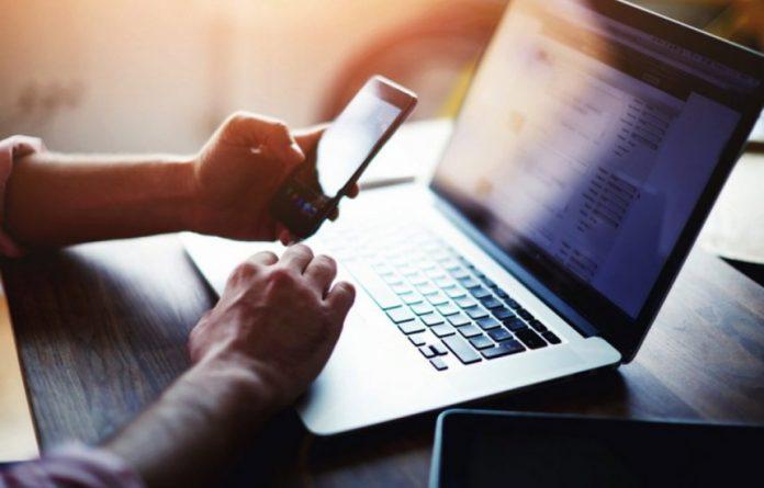 MEI deve solicitar emissão de nota fiscal eletrônica à SefazBa via e-mail
