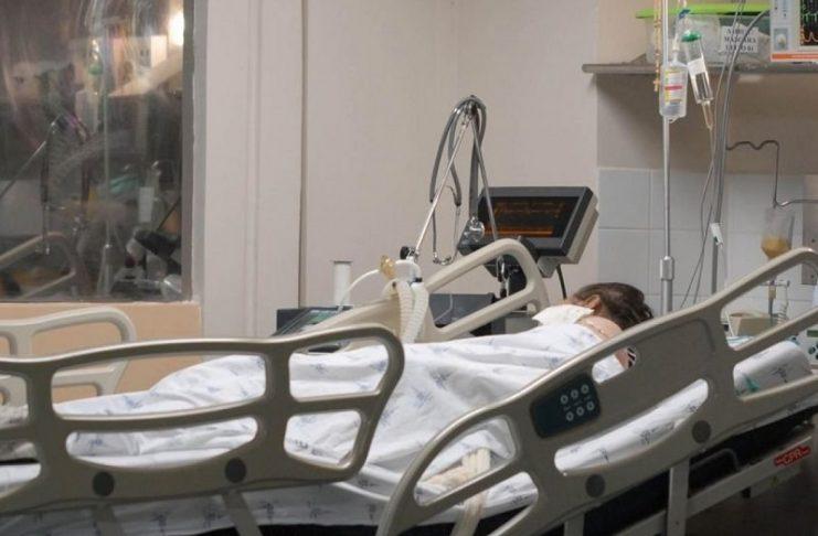 Bahia registra mais uma morte por coronavírus e número chega a 14