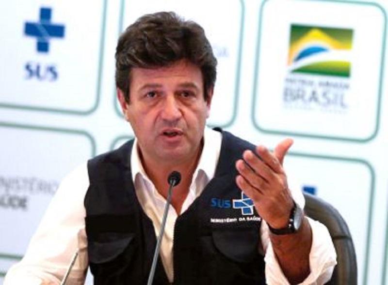 Ministério da Saúde repassa R$ 114 milhões para a Bahia e R$ 48 milhões para Salvador