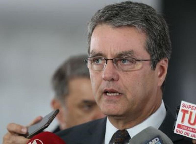 Medidas adequadas levariam à retomada do comércio em até 2 anos, diz OMC