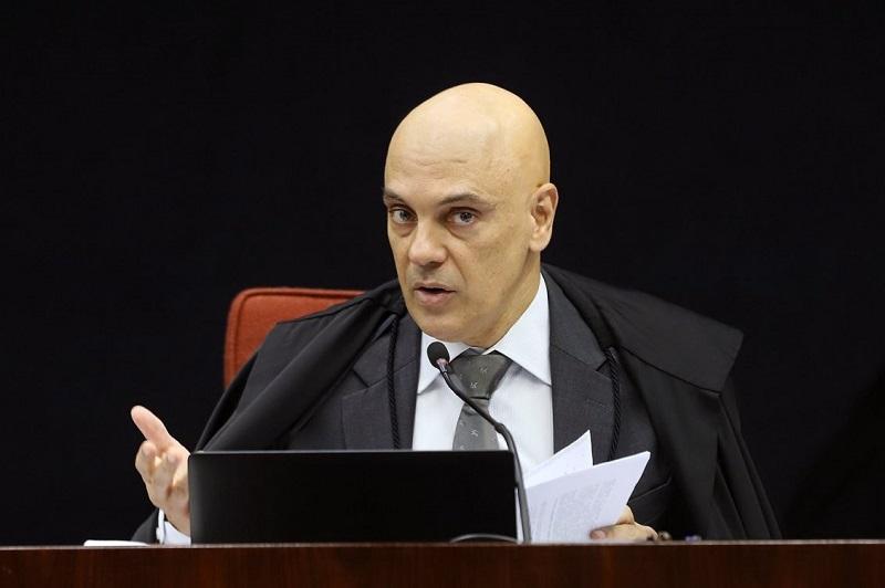 Ministro do STF autoriza decisão de estados e municípios sobre isolamento social