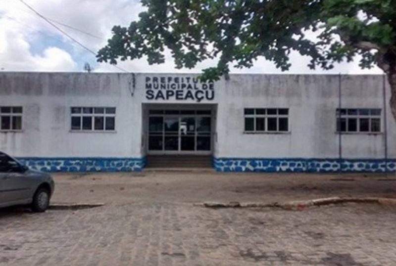 Prefeitura de Sapeaçu vai cobrar comprovante de residência para liberar acesso à cidade