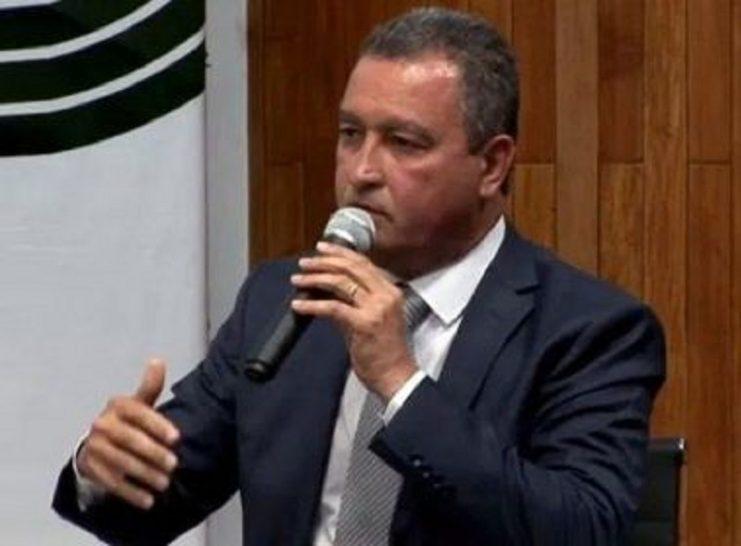 Governo destina R$ 44 milhões para alimentação de estudantes da rede estadual