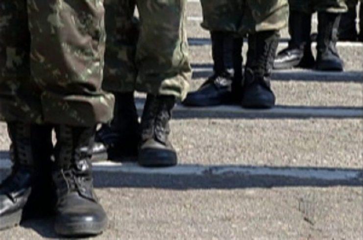 Serviço militar é suspenso na Bahia e Sergipe por conta do coronavírus