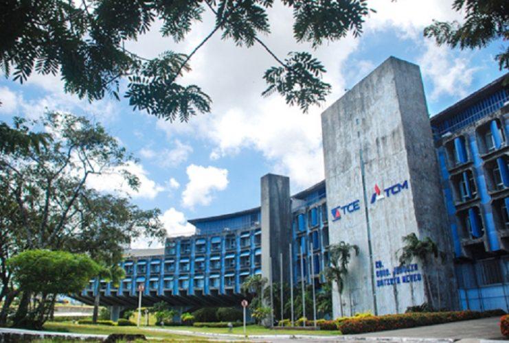 TCM divulga novas orientações aos gestores municipais