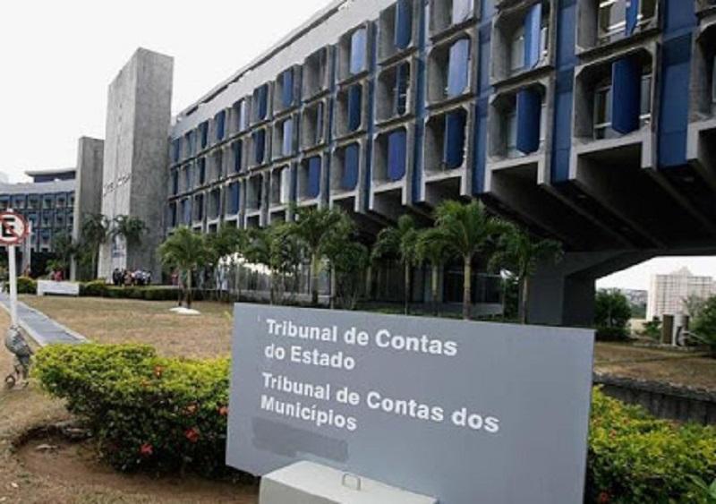 TCM restabelece prazos processuais e de apresentação das contas mensais