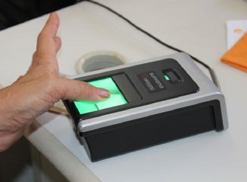 TRE-BA resolve que 800 mil eleitores baianos poderão votar sem o cadastro biométrico