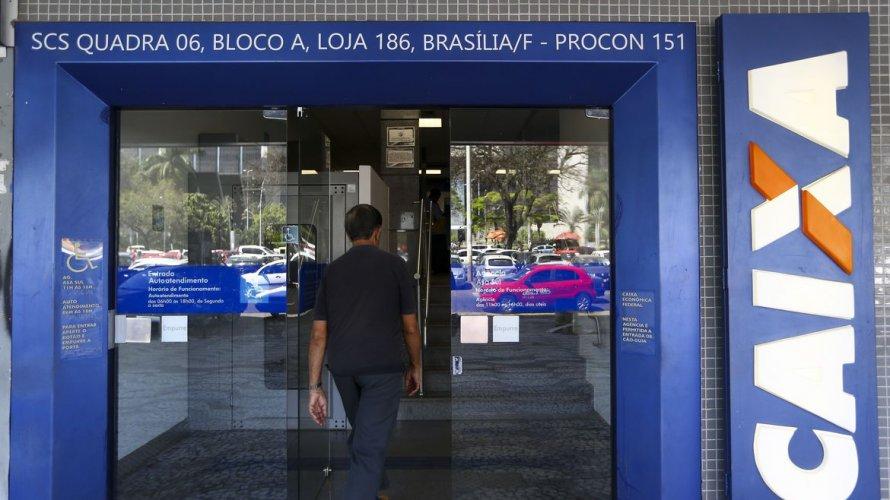 Caixa anuncia crédito de R$ 7,5 bi para microempreendedores individuais e pequenas empresas