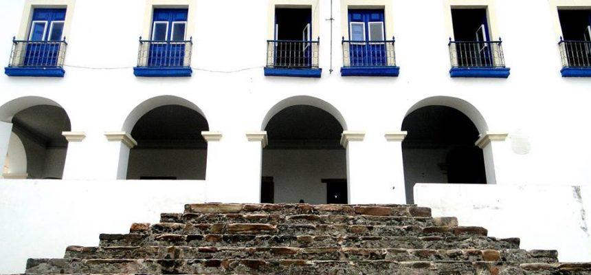 Câmara Municipal da Cachoeira retomará atividades na próxima segunda-feira (20)