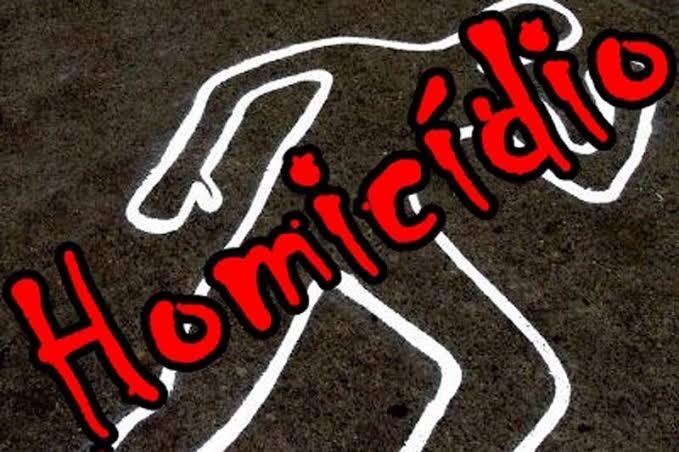 SÃO GONÇALO DOS CAMPOS: POLÍCIA CIVIL REGISTRA SETE HOMICÍDIO NO MUNICÍPIO ATÉ O MOMENTO EM 2020