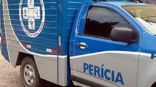 Homem é morto a tiros dentro de casa em Governador Mangabeira