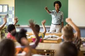 Redução de mensalidades escolares: 11 estados têm propostas