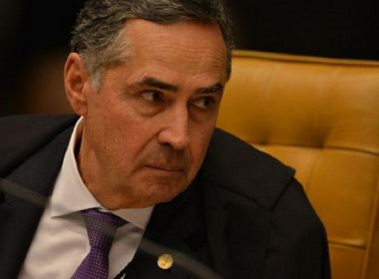 Eleições municipais podem ter data alterada e decisão deve sair em junho, diz ministro