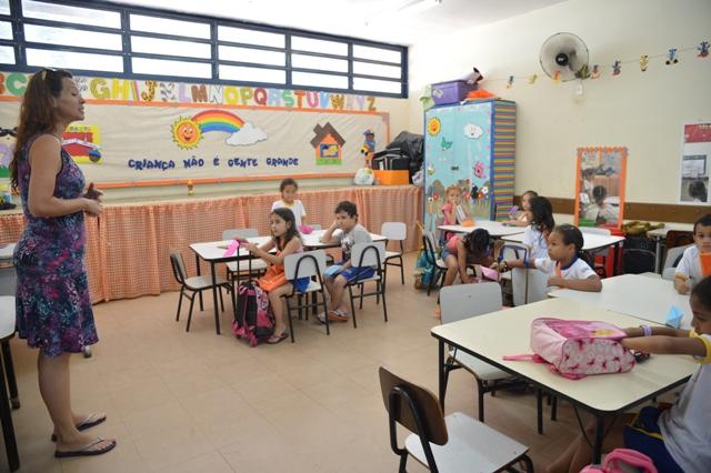 Projeto De Lei Propõe 30% De Redução Em Mensalidades De Escolas E Faculdades Em Toda Bahia