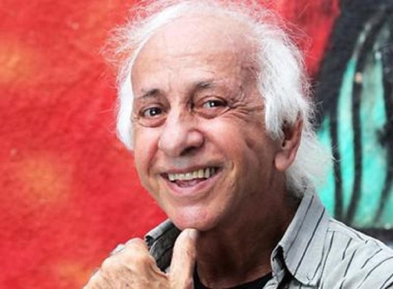 Aos 85 anos, ator Flávio Migliaccio é encontrado morto em seu sítio