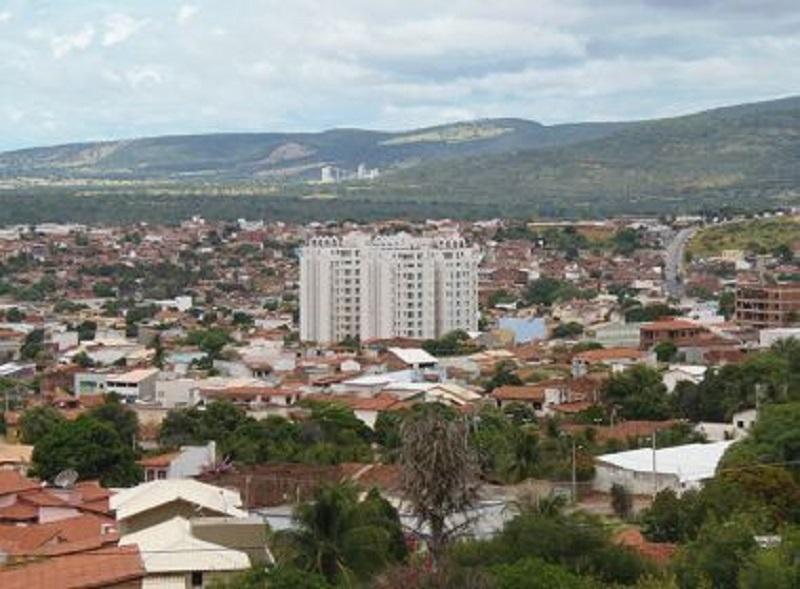 Bahia tem mais da metade de cidades com transporte suspenso; nova lista incluiu mais 33