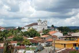 Idoso Maragojipano morre em Salvador devido ao Coronavírus