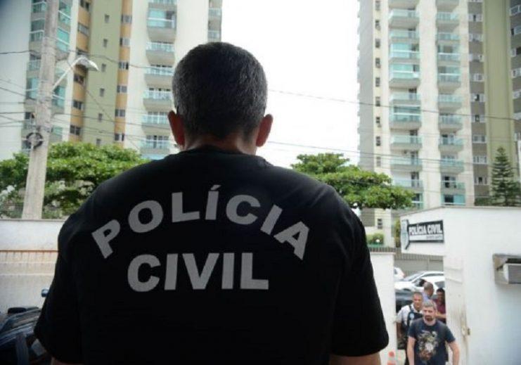 Governo paga R$ 13 milhões a policiais militares, civis e técnicos