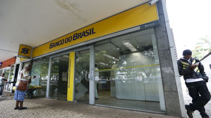 MP-BA e MPF solicitam que Banco do Brasil e Banco do Nordeste também possam pagar o auxílio emergencial