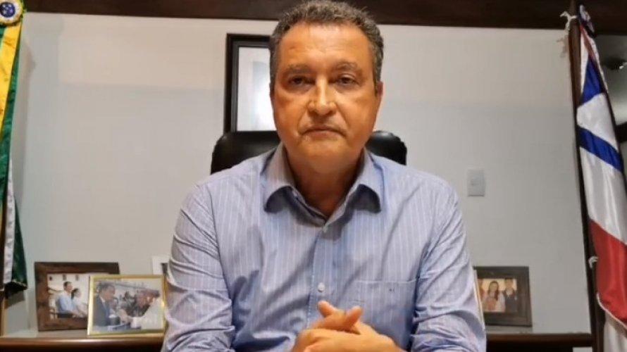 Resultado provisório de concurso da PM será divulgado na próxima terça (19), afirma governador