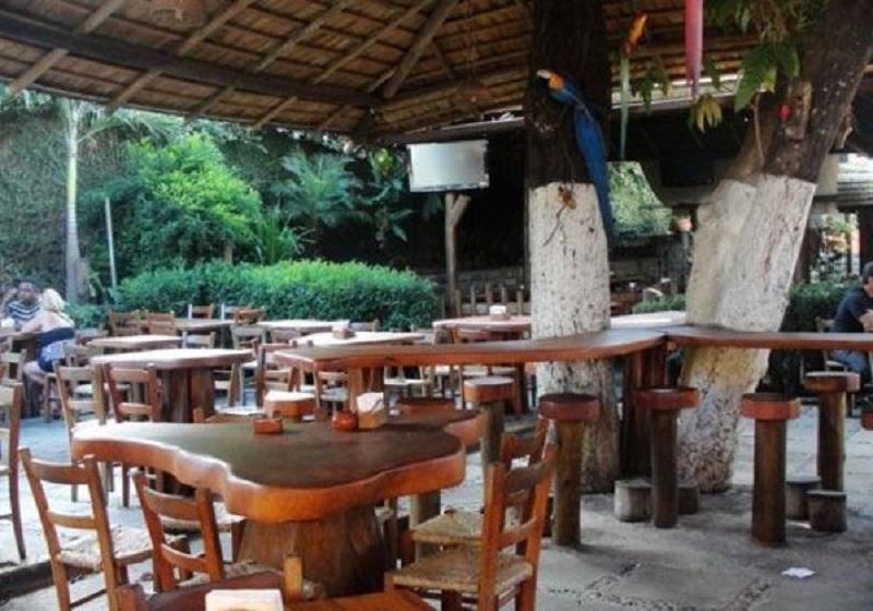 Justiça baiana suspende corte de energia elétrica em hotéis, bares e restaurantes