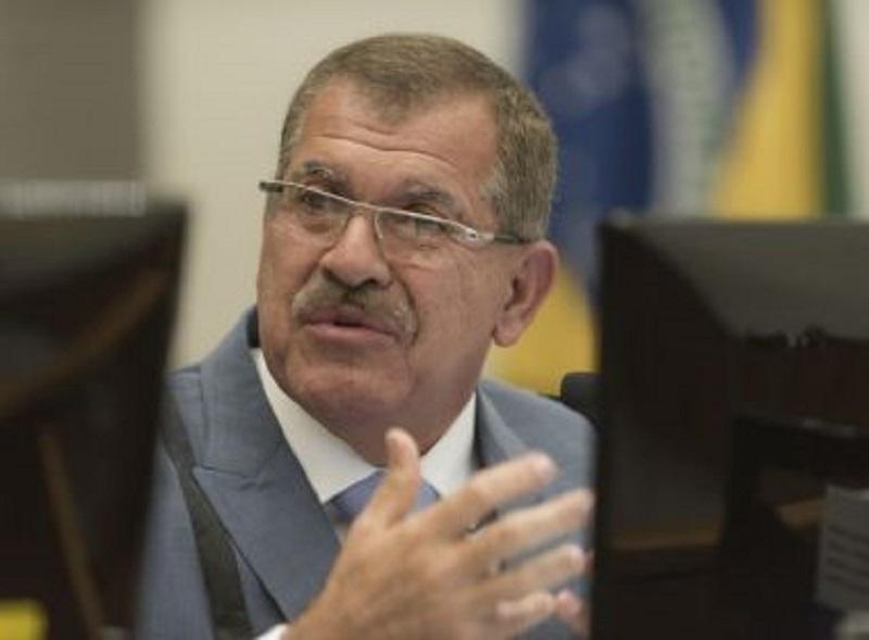 Ministro Humberto Martins é eleito presidente do STJ para o biênio 2020/22