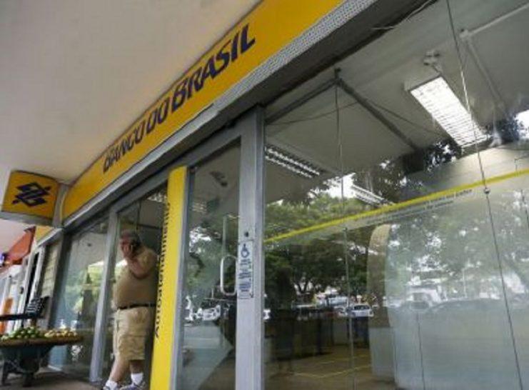 Parte de publicidade do Banco do Brasil é suspensa por ministro do TCU