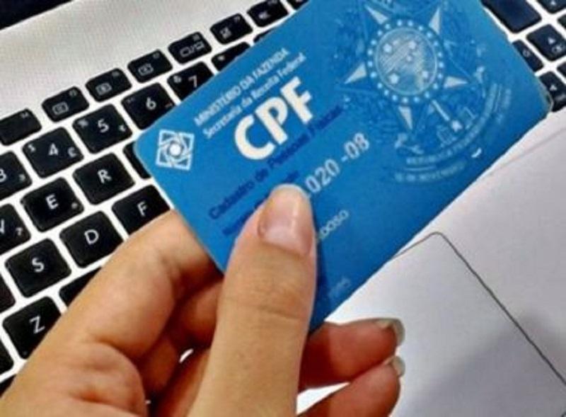 SPC diz que Brasil chegou a 63 milhões de pessoas com nome negativado