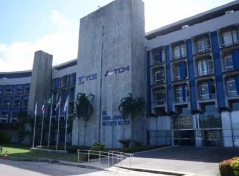 TCM-BA realizará levantamento sobre gastos municipais com a pandemia do coronavírus
